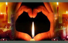 КАК ПРОВОДИТЬ РИТУАЛЫ И ЗАГОВОРЫ НА ЛЮБОВЬ? МАГИЯ ЛЮБВИ-ОБЯЗАТЕЛЬНЫЕ УСЛОВИЯ