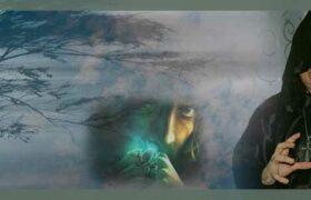 Ветер - любимая стихия многих магов и колдунов. заклинание для вызова человека. Приворот. энергетическая чистка жилища. Снятие порчи