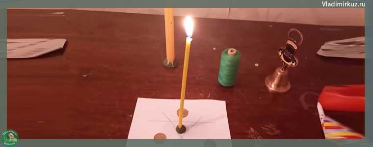 Денежный ритуал на новый год,на монеты,рождество,обряд,деньги,магия денег,мантры денег,эзотерика-влад владов,2021 год,монета 10