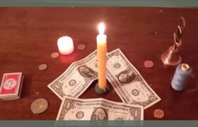 Денежный ритуал на рождество 25 декабря,магия денег, деньги, эзотерика, доллары, рождество,ритуалы,магия