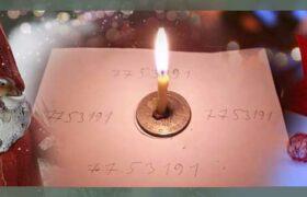 Денежный ритуал перед новым годом,ритуалы,рождество,новый год,магия денег,деньги,мантры денег,Эзотерика,ом