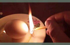 Как снять порчу навсегда,Ритуал на яйцо,ритуалы,магия,сглаз,порчи