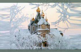 Сильная молитва на декабрь от порчи и колдовства, работает на 100,порча,молитвы,эзотерика,дуа