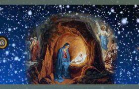 Молитвы на Рождество Христово 7 января, счастье,здоровье, деньги, молитва, праздник, православие, церковь, иисус христос