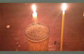 Ритуальный-оберег для защиты дома от врагов и злых людей , обереги, заговоры, от порчи, порча, колдовство, магия. дуа, Эзотерика-Влад Владов