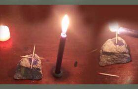Оберег для дома от злых духов и злых людей. Ритуал 2021