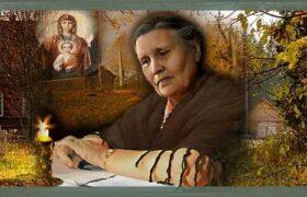 Три молитвы матери о сыне.За счастье сына. За благополучие сына. Об исцеление сына от душевных ран