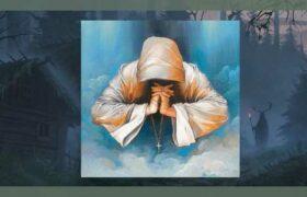 Вечерняя сильная молитва на июль от влияния черной магии