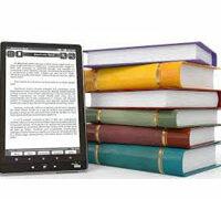 PDF книги скачать купить